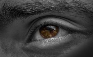 A lézeres látásjavító kezelések és áraik