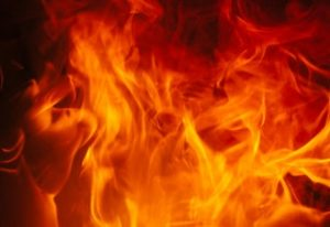 Milyen tűzoltó készülékek vannak?