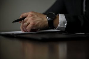 Cégkivonat vagy cégmásolat, melyikre van szükség?