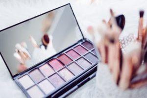 Mire figyelj kozmetikus képzés választása előtt