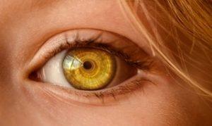 A koronavírus idején is figyeljünk szemünkre